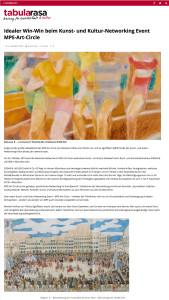 Idealer-Win-Win-beim-Kunst--und-Kultur-Networking-Event-MPE-Art-Circl_---www.tabularasamagazin.de_01