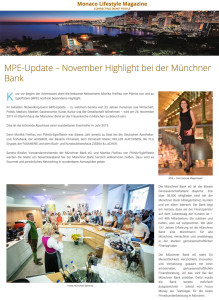 MPE-Update-–-November-Highlight-bei-der-Münchner-Bank---Monaco-Lifest_---www.monacolifestylemagazine.com_01