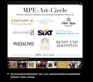 Special-Networking-MPE-Art-Circle-bei-ZISSKA-&-LACHER---www.jetset-media.de_02