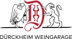 180612_Duerckheim_Logos
