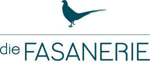 Fasanerie_Logo