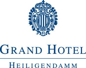 GH Logo_ohne Weiß