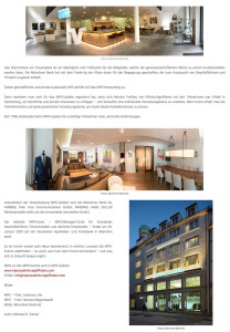 MPE-Update-–-November-Highlight-bei-der-Münchner-Bank---Monaco-Lifest_---www.monacolifestylemagazine.com_02