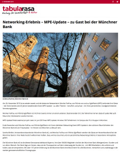 Networking-Erlebnis-–-MPE-Update-–-zu-Gast-bei-der-Münchner-Bank---Ta_---www.tabularasamagazin.de_01