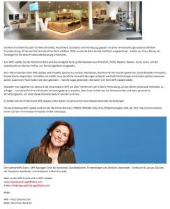 Networking-Erlebnis-–-MPE-Update-–-zu-Gast-bei-der-Münchner-Bank---Ta_---www.tabularasamagazin.de_02