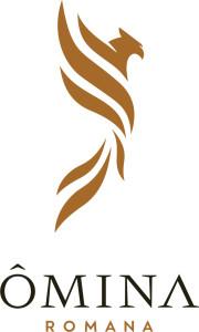 RZU_OMINA_Logo_2c_SF