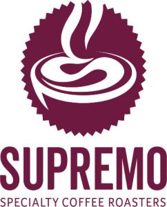 SUPREMO-Logo-quadrat-Hell_u_dunkel_2018