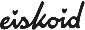 eiskoid_logo_v1