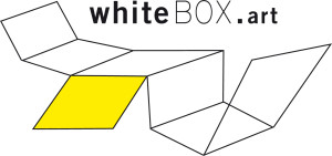 whiteBOX_Logo-02_fine_end