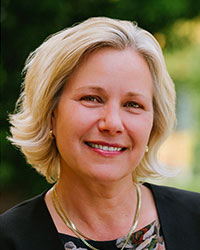 Sandra Bindler