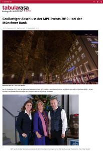 tabularasamagazin.de-2019.12.17-14_00_52_01
