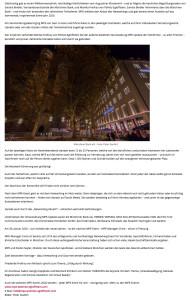 tabularasamagazin.de-2019.12.17-14_00_52_03