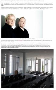 FireShot-Capture-084---MPE-Manager-Circle-–-wertvoller-Event-zum-Start-ins-neue-Jahr---Tabul_---www.tabularasamagazin.de_02