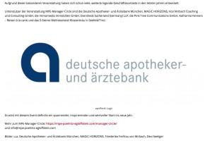 FireShot-Capture-084---MPE-Manager-Circle-–-wertvoller-Event-zum-Start-ins-neue-Jahr---Tabul_---www.tabularasamagazin.de_03
