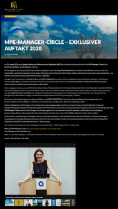 MPE-Manager-Circle-–-exklusiver-Auftakt-des-Jahres-2020---www.jetset-media.de