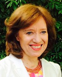 Elisabeth Zum-Bruch