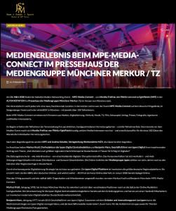 MPE-Media-Connect-im-Pressehaus-der-Mediengruppe-Münchner-Merkur-_-tz_---www.jetset-media.de_01