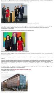 tabularasamagazin.de-2020.02.12-08_40_36_02