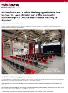 "MPE-Media-Connect-–-bei-der-Mediengruppe-des-Münchner-Merkur-_-tz-–-""_---www.tabularasamagazin.de_01"