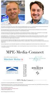 "MPE-Media-Connect-–-bei-der-Mediengruppe-des-Münchner-Merkur-_-tz-–-""_---www.tabularasamagazin.de_02"