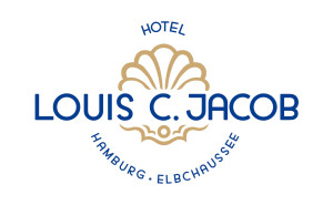 Jacob-LOGO-4cFoto