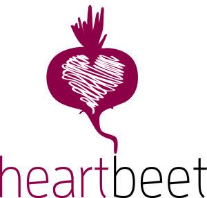 Logolayout_heartbeet