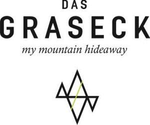 graseck