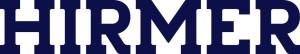 Hirmer_Logo_black