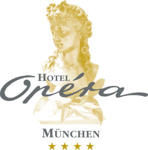 Hotel Opera_VK_Lehel-Gandl_Layout 1