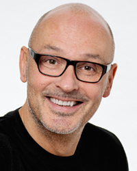 Andreas Purucker