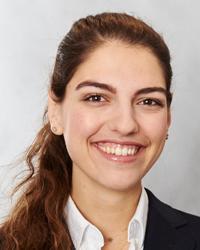 Antonia Zoller