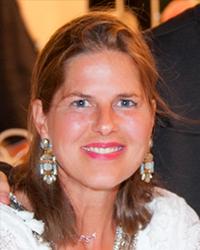 Sandra Homberg
