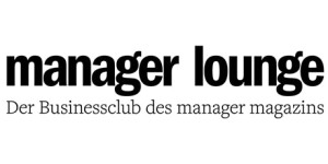 manager-lounge