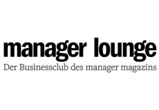 manager-lounge-300x150