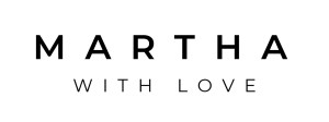 Logo_Martha with Love