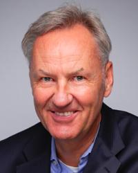 Dr. Thomas K. Heiden