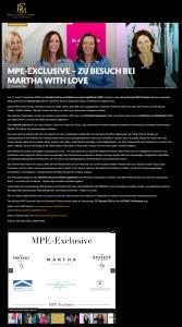 jetset-media-marthawithlove