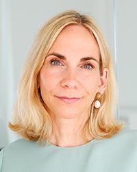 Dr. Leonie Uhl