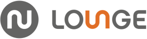 logo_quer_small