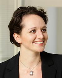 Dr. Martina Taubenberger