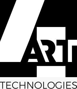 Logo 4ART