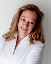 Dr. med. Laetitia Freifrau von Loeffelholz