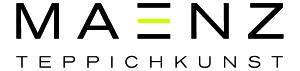 Logo_MAENZ_4C