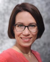 Valeria Torchiaro-Steinmeier