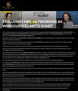 Exklusives-MPE-Networking-im-Werksviertel-Mitte-Kunst---www.jetset-media.de_01