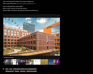 Exklusives-MPE-Networking-im-Werksviertel-Mitte-Kunst---www.jetset-media.de_02