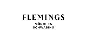 Flemings_Muc_Sch