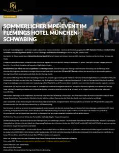 Sommerlicher-MPE-Event-im-Flemings-Hotel-München-Schwabing_---www.jetset-media.de_01