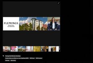 Sommerlicher-MPE-Event-im-Flemings-Hotel-München-Schwabing_---www.jetset-media.de_02
