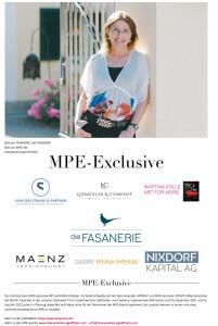 Exklusives-MPE-Networking-in-der-FASANERIE---Tabula-Rasa-Magazin_---www.tabularasamagazin.de_02